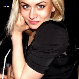 Mihaila_mihaela 35 ani Vrancea - Matrimoniale Vrancea - Chat online cu femei singure