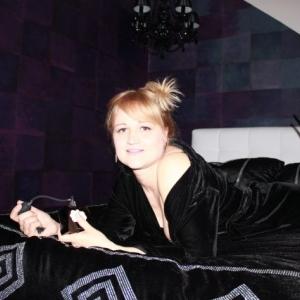Myrela22 34 ani Bucuresti - Matrimoniale Bucuresti - Femei singure