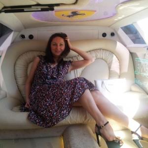 Adrianamatei 31 ani Mures - Matrimoniale Mures - Casatorie