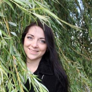 Daniela_4 33 ani Galati - Matrimoniale Galati - Femei online