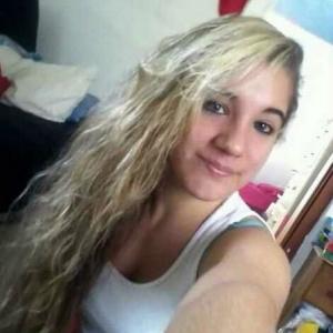 Melinda82 27 ani Dolj - Matrimoniale Dolj - Femei singure cauta jumatatea