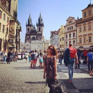 Ingerash4u 33 ani Cluj - Matrimoniale Cluj - Femei frumoase