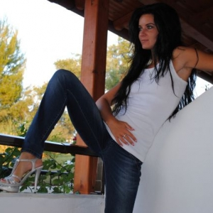 Flori_chichitita 20 ani Bucuresti - Matrimoniale Bucuresti - Femei singure