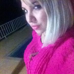 Cryssacryssa 22 ani Bucuresti - Matrimoniale Bucuresti - Femei singure