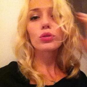 Daniela_oana 33 ani Suceava - Matrimoniale Suceava - Fete online