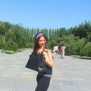 Amalia_gore 22 ani Suceava - Matrimoniale Suceava - Fete online