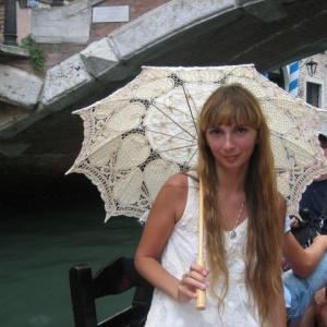 Tmariana 26 ani Ilfov - Matrimoniale Ilfov - Anunturi gratuite femei singure