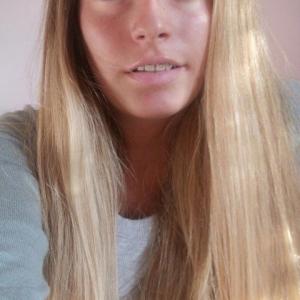 Criss_eu 34 ani Constanta - Matrimoniale Constanta - Fete frumoase
