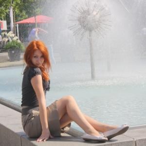 Manuelasallu 33 ani Mehedinti - Matrimoniale Mehedinti - Site de matrimoniale online