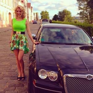 Ana_ghinea98 29 ani Hunedoara - Femei din