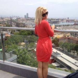 Sabinastefanova 28 ani Prahova - Matrimoniale Prahova - Femei cu numar de telefon si poze