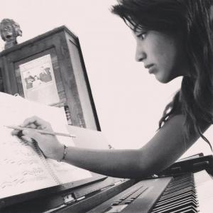 Rosenduft 31 ani Bistrita-Nasaud - Matrimoniale Bistrita – Nasaud – Femei necasatorite