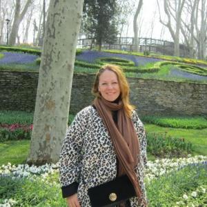 Elysemy22 30 ani Hunedoara - Femei din