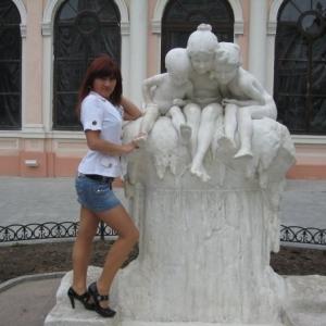 Roxy_web_sexy 34 ani Satu-Mare - Matrimoniale Satu-Mare - Intalniri femei singure