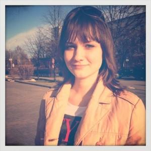 Vergyna 21 ani Calarasi - Matrimoniale Calarasi – Fete care cauta iubit
