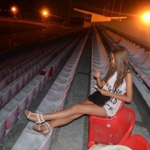 Ericasandino 24 ani Suceava - Matrimoniale Suceava - Fete online