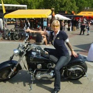 Eudani 37 ani Giurgiu - Matrimoniale Giurgiu - Femei care vor casatorie