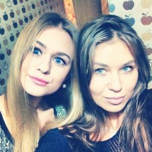 Liana42 32 ani Giurgiu - Matrimoniale Giurgiu - Femei care vor casatorie