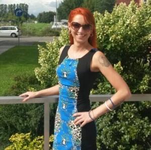 Haney 23 ani Bihor - Matrimoniale Bihor - Intalniri amoroase