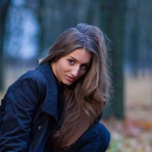 Seewtnes 33 ani Arad - Matrimoniale Arad - Anunturi gratuite