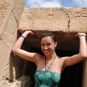 Georgiana68 34 ani Calarasi - Matrimoniale Calarasi – Fete care cauta iubit