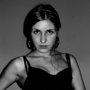 Jjj 23 ani Dolj - Matrimoniale Dolj - Femei singure cauta jumatatea