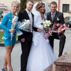 Crikirichi 26 ani Satu-Mare - Matrimoniale Online - Anunturi matrimoniale Romania - Mezo.ro
