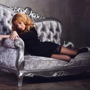 Ank_gagika 22 ani Bucuresti - Matrimoniale Bucuresti - Femei singure