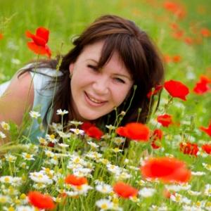 Ella_8811 24 ani Ilfov - Matrimoniale Ilfov - Anunturi gratuite femei singure
