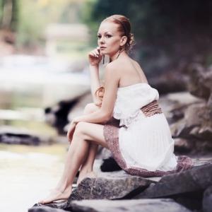 Kristina_flavia 37 ani Olt - Matrimoniale Olt - Chat online
