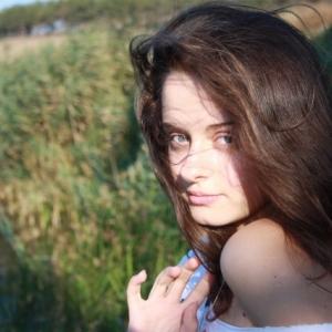 Irina_blabla 27 ani Mehedinti - Matrimoniale Mehedinti - Site de matrimoniale online