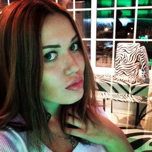 Margo_d 22 ani Salaj - Matrimoniale Salaj - Fete si femei sexy