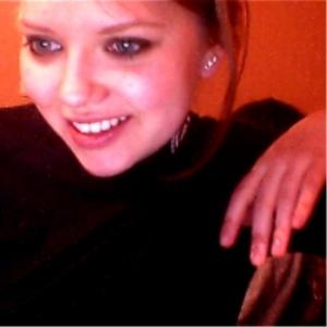 Rachel4u 33 ani Bihor - Matrimoniale Bihor - Intalniri amoroase