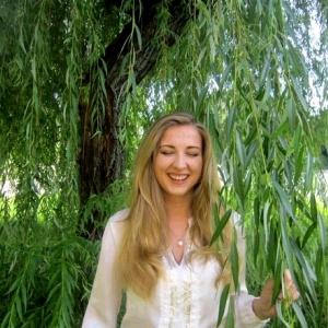 Maricarmen 33 ani Botosani - Matrimoniale Botosani – Fete in cautare de o relatie