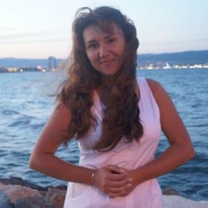 Ankiss 30 ani Bucuresti - Matrimoniale Bucuresti - Femei singure