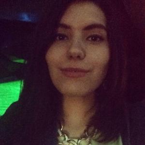 Superiulika 22 ani Ilfov - Matrimoniale Ilfov - Anunturi gratuite femei singure