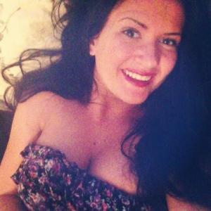 Crisdragota 29 ani Bihor - Matrimoniale Bihor - Intalniri amoroase