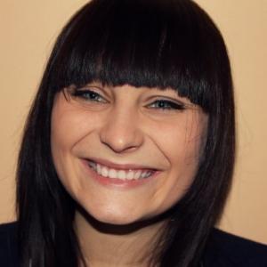 Anaog 23 ani Olt - Matrimoniale Olt - Chat online