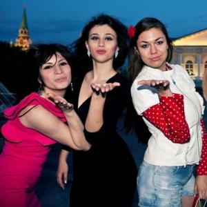 Adelina_veronica 31 ani Hunedoara - Femei din