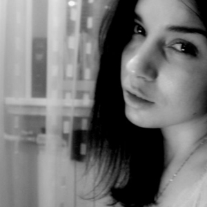 Isolda_67 21 ani Olt - Matrimoniale Olt - Chat online