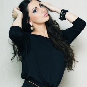 Alina_sexy_me 35 ani Cluj - Matrimoniale Cluj - Femei frumoase