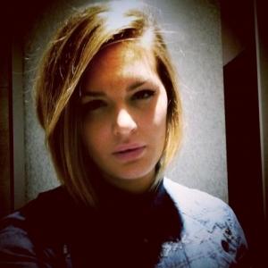 Dana_banana 25 ani Timis - Matrimoniale Timis - Fete singure de la tara