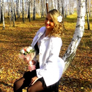 Orhi 25 ani Botosani - Matrimoniale Botosani – Fete in cautare de o relatie