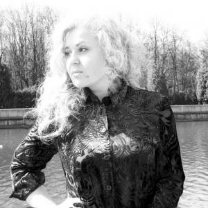 Georgescufloriana 37 ani Botosani - Matrimoniale Botosani – Fete in cautare de o relatie