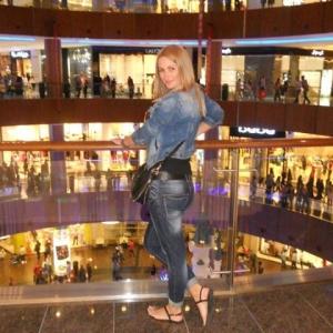 Florinv 32 ani Harghita - Matrimoniale Harghita - Intalniri gratis