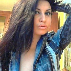 Simonapop 32 ani Botosani - Matrimoniale Botosani – Fete in cautare de o relatie