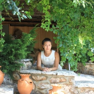 Cesy 32 ani Ialomita - Matrimoniale Ialomita - Intalniri fete
