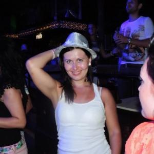 Elena_ely_24 23 ani Cluj - Matrimoniale Cluj - Femei frumoase