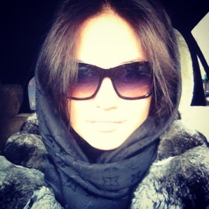 Andreea83 25 ani Bucuresti - Matrimoniale Bucuresti - Femei singure