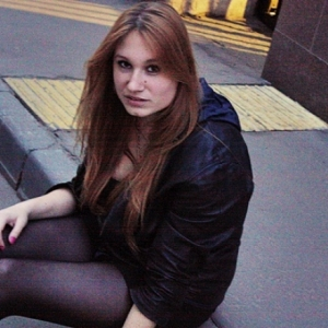 Alexa_18 30 ani Dambovita - Matrimoniale Dambovita - Caut iubit sau sot